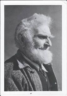 FrederickKeup